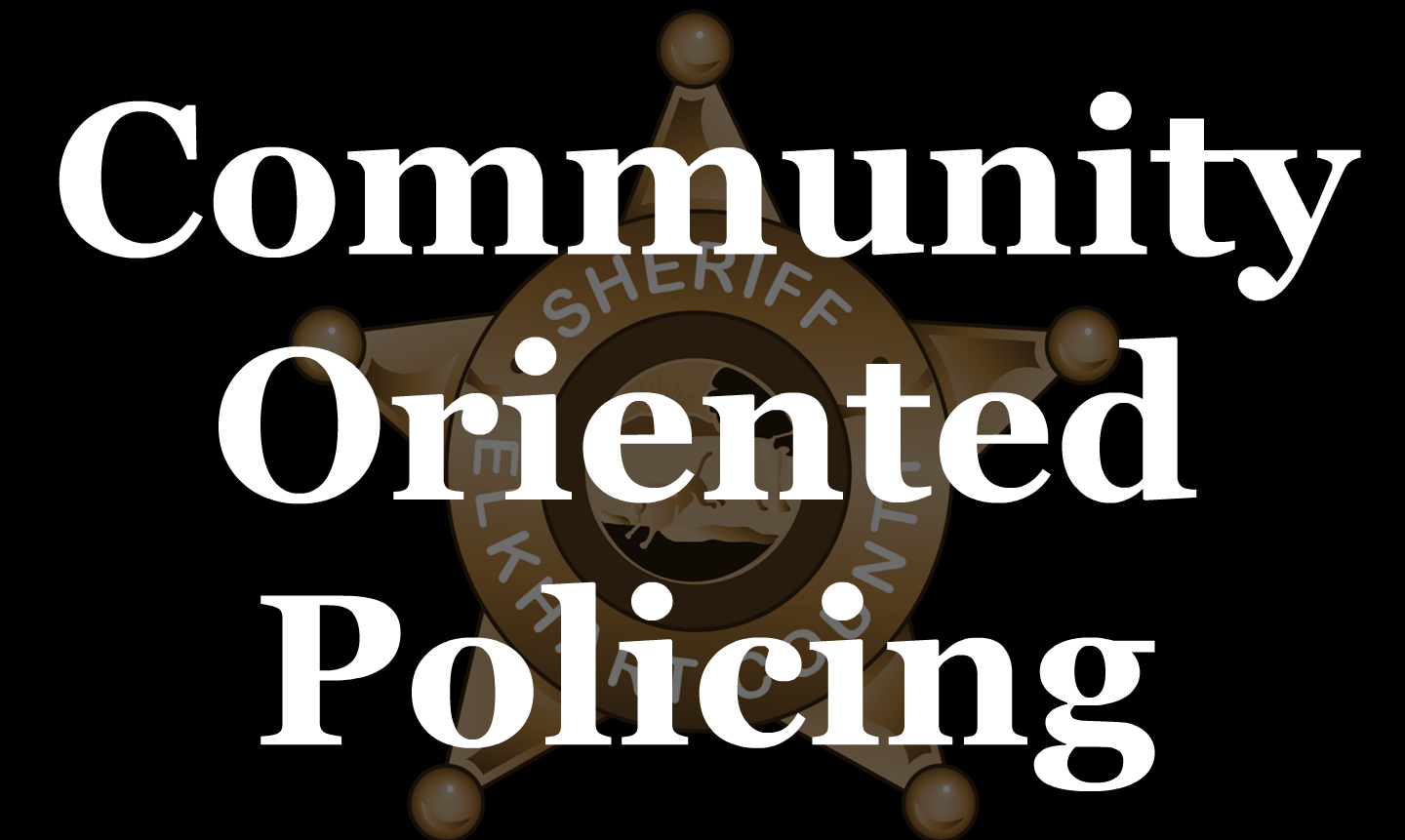 what is community policing Community policing is a type of law enforcement system and philosophy that combines traditional methods with problem-solving techniques that involve community cooperation and partnerships, according to thefreedictionary by farlex one of its main objectives is to avoid alienation of law enforcement .