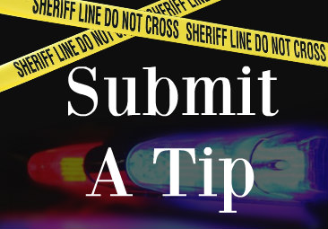 Image result for submit a tip