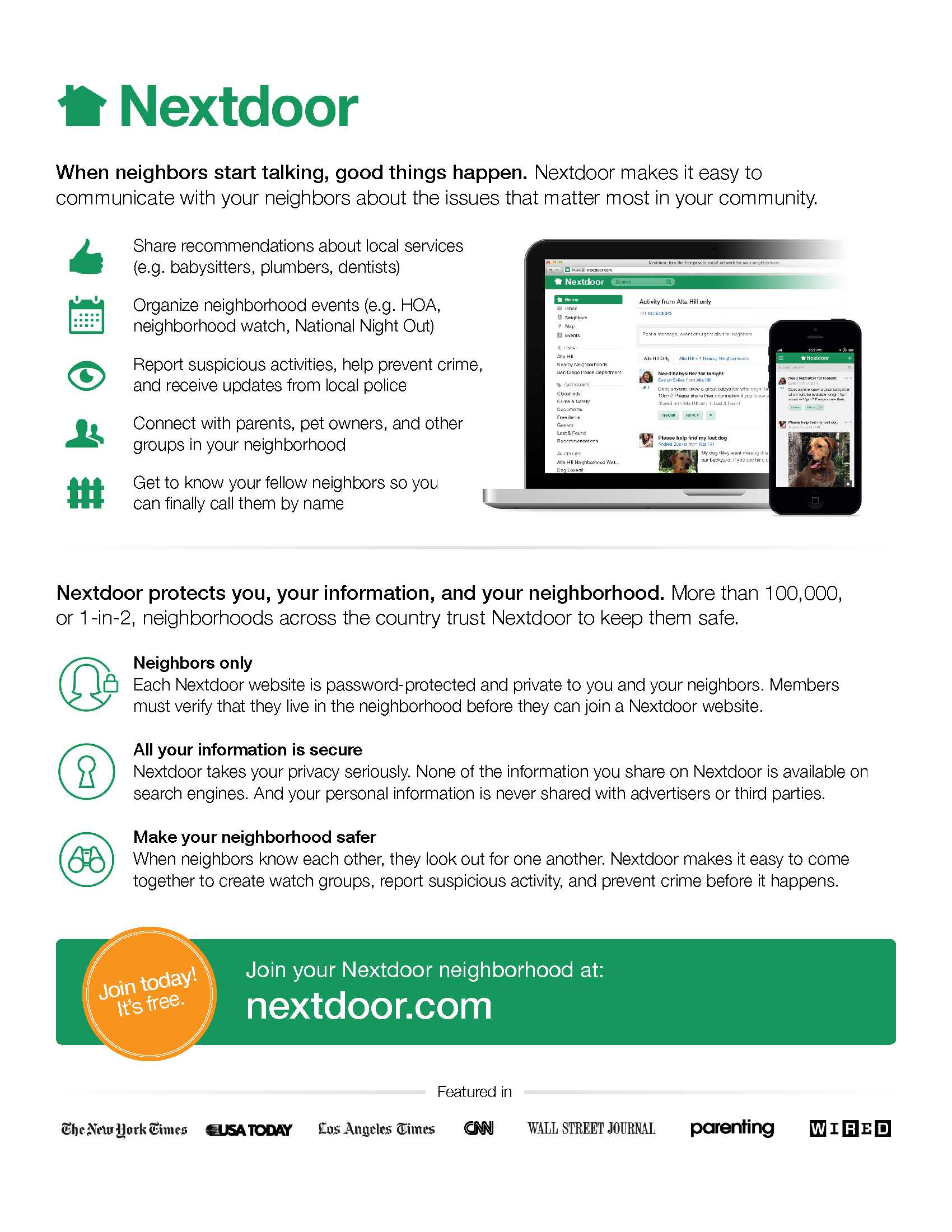 Indiana elkhart county bristol - Those Interested In Joining Their Neighborhood S Nextdoor Website Can Visit Www Nextdoor Com And Enter Their Address If Residents Have Questions About