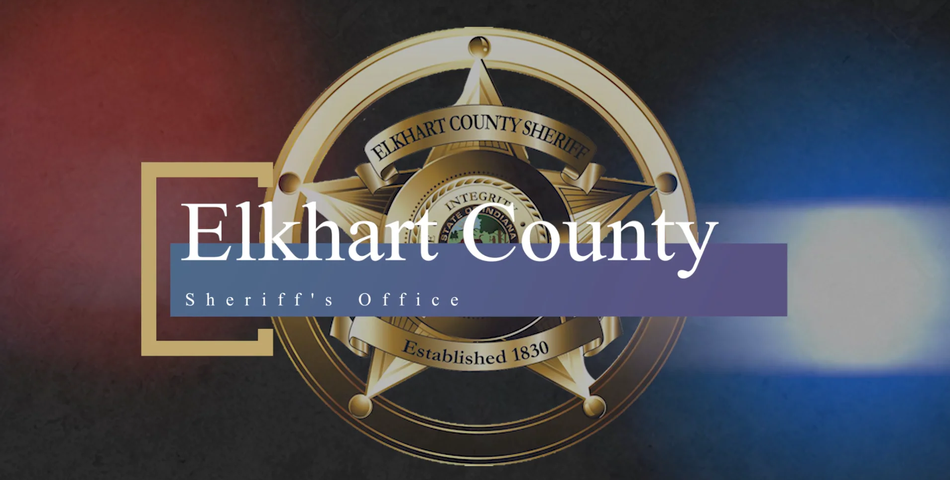 Home - Elkhart County Sheriff's Office