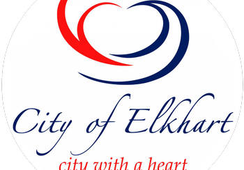Elkhart City Residents
