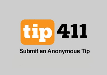 Submit a Tip
