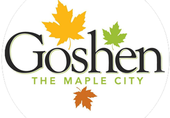Goshen City Residents